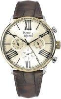 Zegarek męski Pierre Ricaud P97212.2261QF