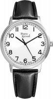 Zegarek męski Pierre Ricaud P97213.5223Q