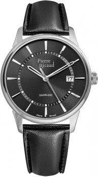 Zegarek męski Pierre Ricaud P97214.5214Q