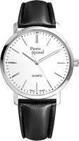 Zegarek męski Pierre Ricaud P97215.5213Q