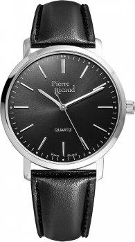 Zegarek męski Pierre Ricaud P97215.5214Q