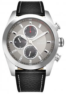 Zegarek męski Pierre Ricaud P97223.5217QF