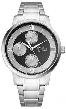 Zegarek męski Pierre Ricaud P97239.5164QF