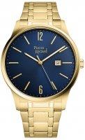 Zegarek męski Pierre Ricaud P97241.1155Q