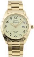 Zegarek męski Pierre Ricaud P97302.1121Q