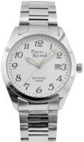Zegarek męski Pierre Ricaud P97302.5122Q