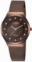 Zegarek damski Pulsar PH8135X1