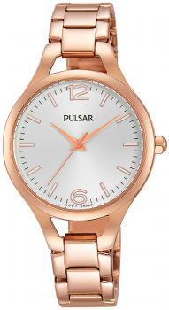 Zegarek damski Pulsar PH8190X1
