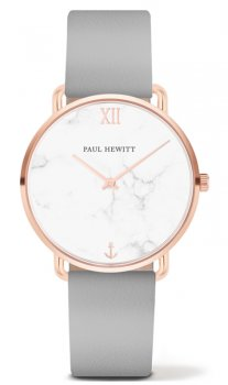 Zegarek damski Paul Hewitt PHMRM31S