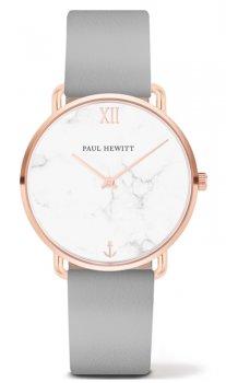 Zegarek  Paul Hewitt PHMRM31S-POWYSTAWOWY