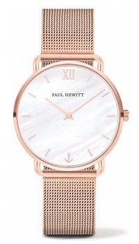 Zegarek damski Paul Hewitt PHMRP4S