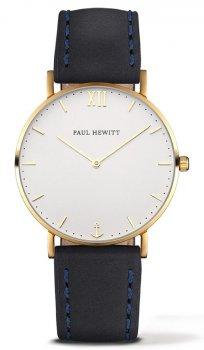 Zegarek męski Paul Hewitt PHSAGSTW11M