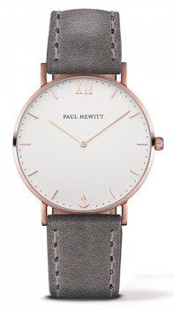 Zegarek męski Paul Hewitt PHSARSTW13M