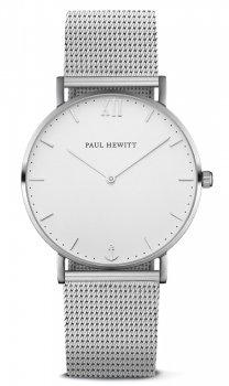 Zegarek męski Paul Hewitt PHSASSTW4M