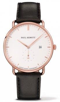 Zegarek męski Paul Hewitt PHTGARW2M