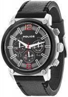 Zegarek męski Police PL.14378JSTB-02