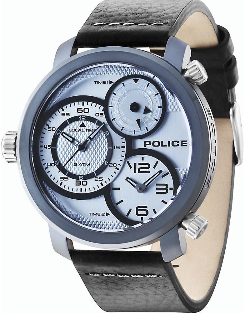 zegarek Police PL.14500XSUY-04 - zdjęcia 1