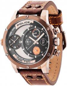 Zegarek męski Police PL.14536JSBN-02