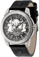 Zegarek męski Police PL.14637JSQS-57A