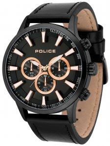Zegarek męski Police PL.15000JSB-02