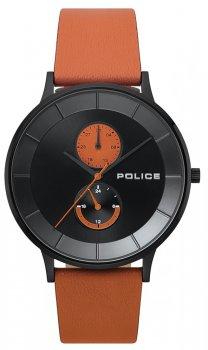 Zegarek męski Police PL.15402JSB-02
