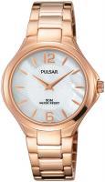 Zegarek damski Pulsar PM2220X1