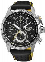 Zegarek męski Pulsar PM3035X1