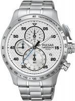 Zegarek męski Pulsar PM3041X1