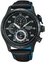 Zegarek męski Pulsar PM3045X1