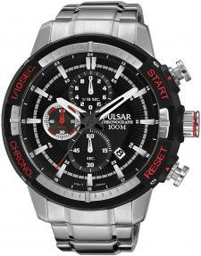 Zegarek męski Pulsar PM3047X1