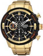 Zegarek męski Pulsar PM3048X1