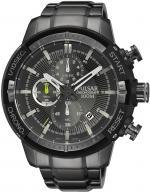 Zegarek męski Pulsar PM3049X1