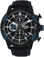 Zegarek męski Pulsar PM3057X1