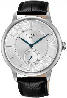 Zegarek męski Pulsar PN4039X1