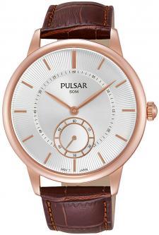 Zegarek męski Pulsar PN4040X1