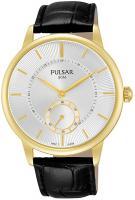 Zegarek męski Pulsar PN4042X1