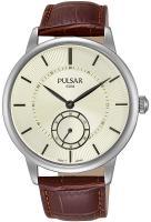 Zegarek męski Pulsar PN4043X1