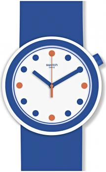 Zegarek unisex Swatch PNW103