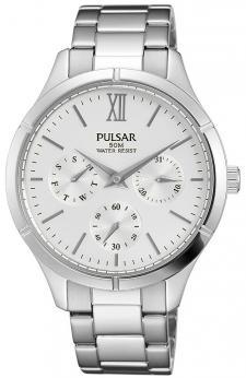 Zegarek damski Pulsar PP6225X1