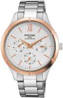 Zegarek damski Pulsar PP6230X1