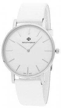 Zegarek damski Philip Parker PPIT012S1