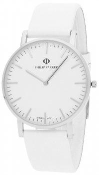 Zegarek damski Philip Parker PPIT012S2