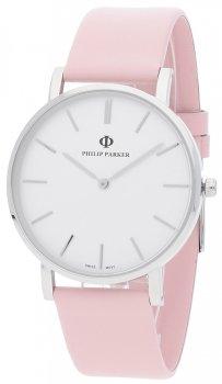 Zegarek damski Philip Parker PPIT014S1