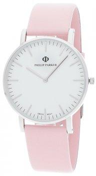 Zegarek damski Philip Parker PPIT014S2