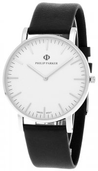 Zegarek męski Philip Parker PPIT015S2