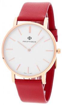 Zegarek damski Philip Parker PPIT017RG1