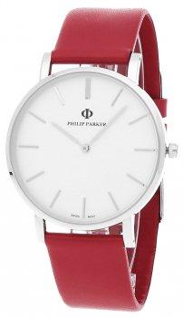 Zegarek damski Philip Parker PPIT017S1