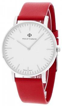 Zegarek damski Philip Parker PPIT017S2