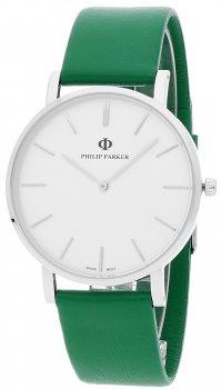 Zegarek damski Philip Parker PPIT019S1
