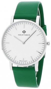 Zegarek damski Philip Parker PPIT019S2